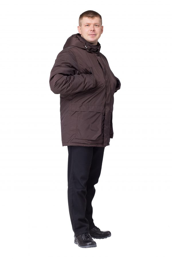 Куртка «Имидж»