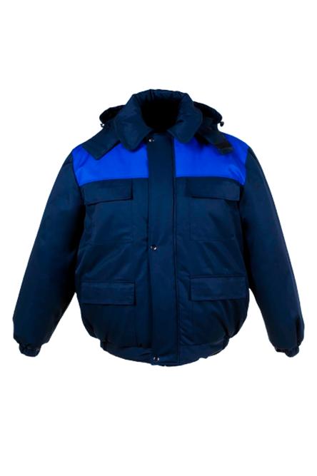 Куртка «Метеор»
