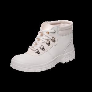 Ботинки М.800-2
