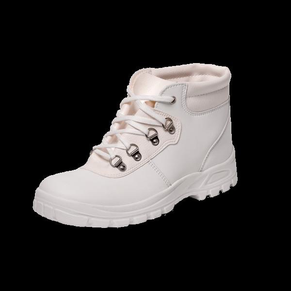 Ботинки М.800-2-М