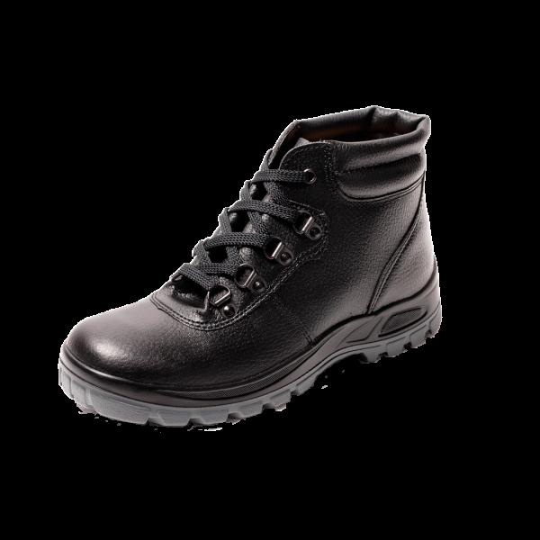 Ботинки М.801-М