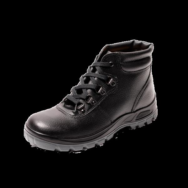 Ботинки М.801-2-М