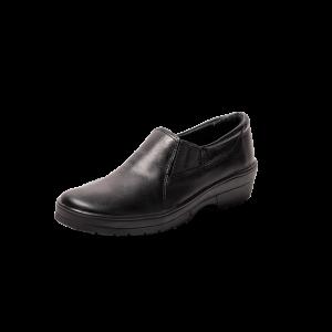 Туфли М.308