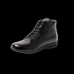 Ботинки М.071-2