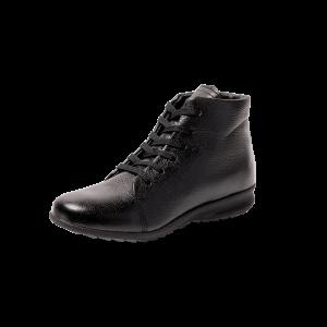 Ботинки М.071