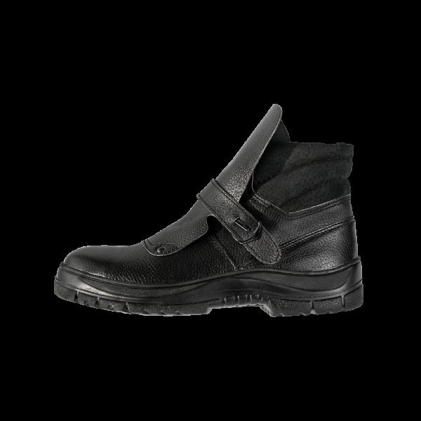 Ботинки М.0024-М