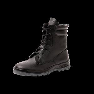 Ботинки М.601-2