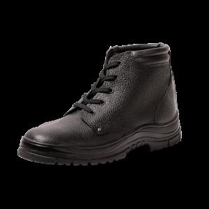 Ботинки М.0021