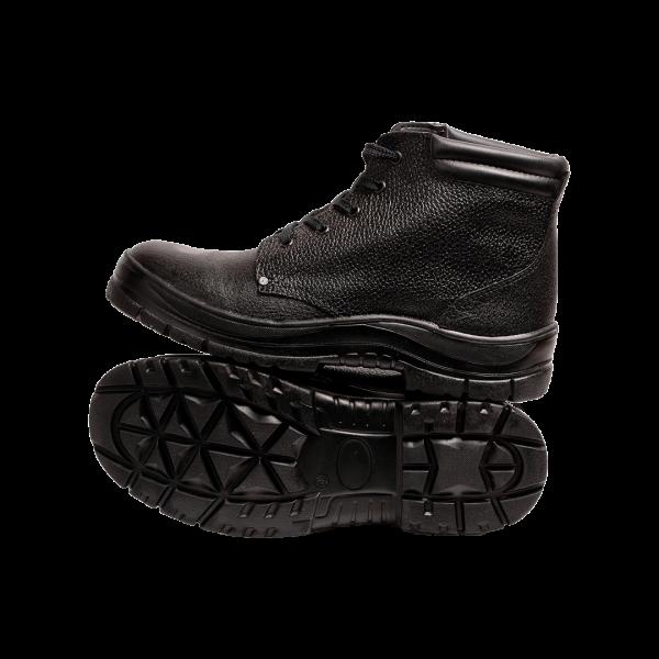 Ботинки М.0021-М