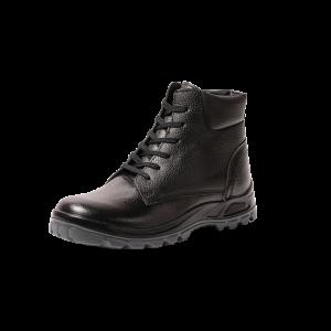 Ботинки М.095