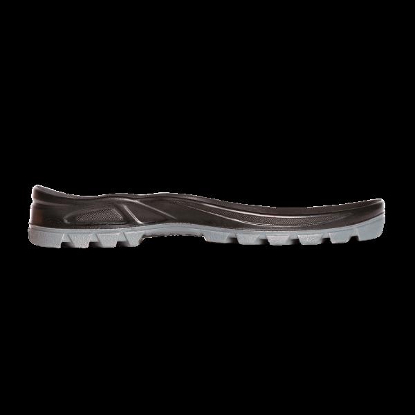 Ботинки М.601