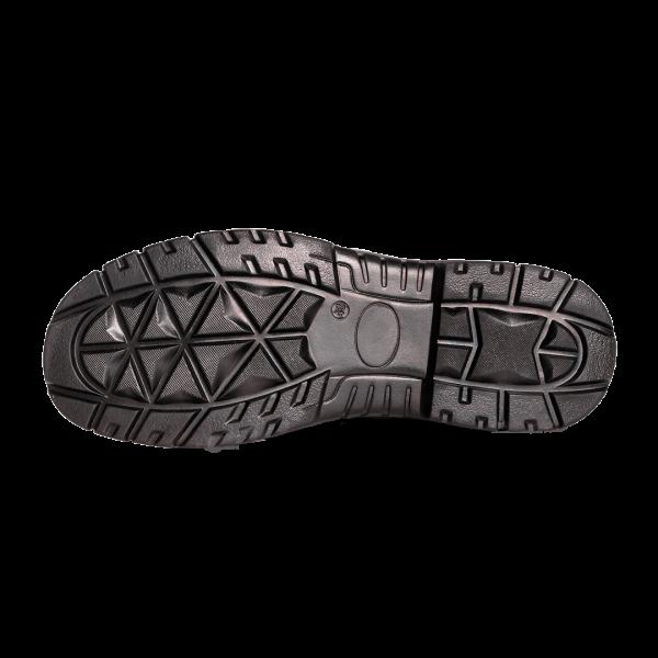Ботинки М.095-2
