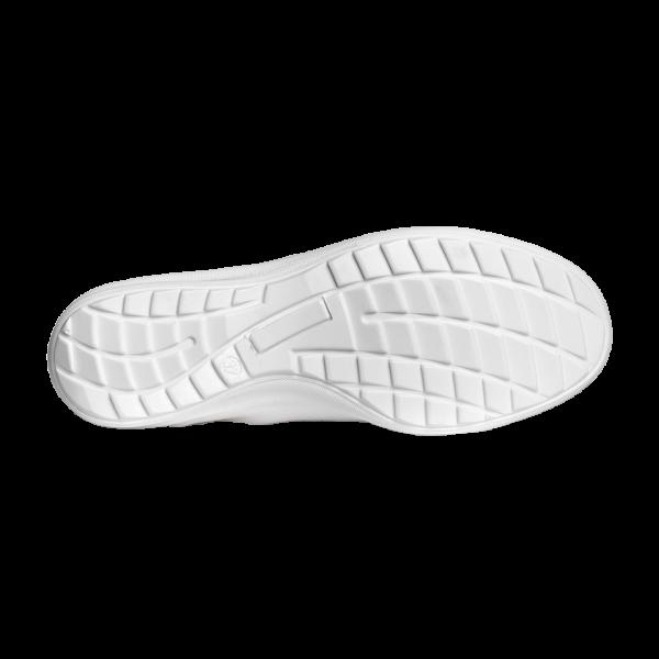 Туфли М.012