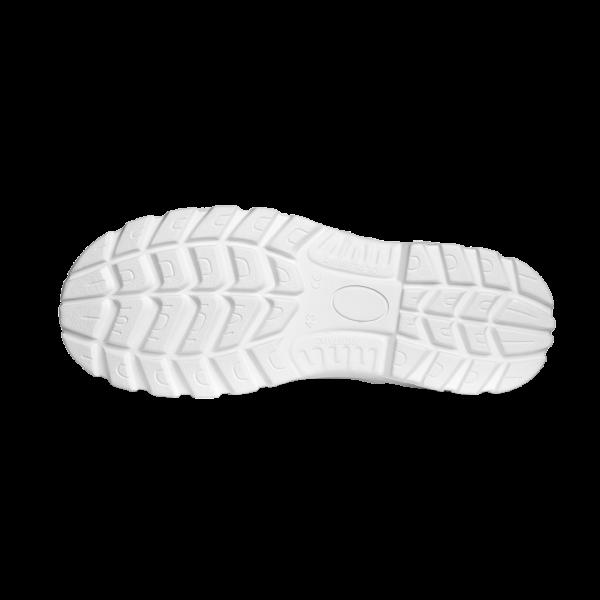 Ботинки М.800