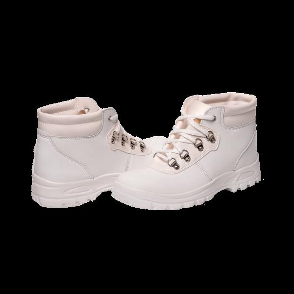 Ботинки М.800-М
