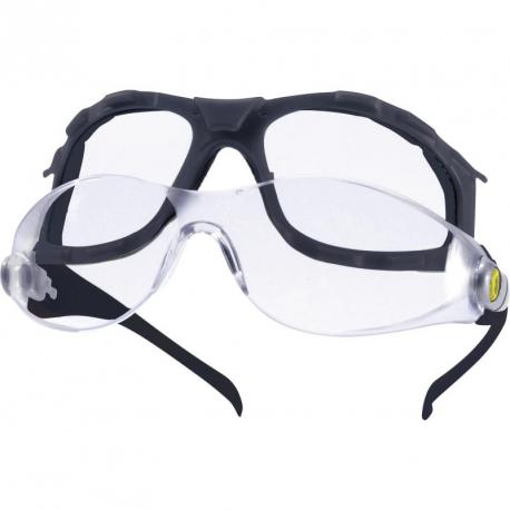 Очки защитные Pacaya Clear Lyviz