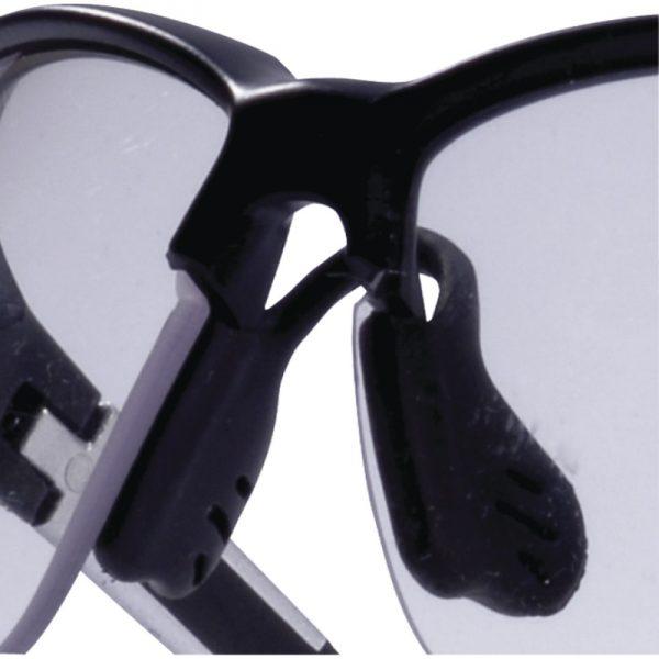 Очки защитные Fuji2 Clear/Gradient