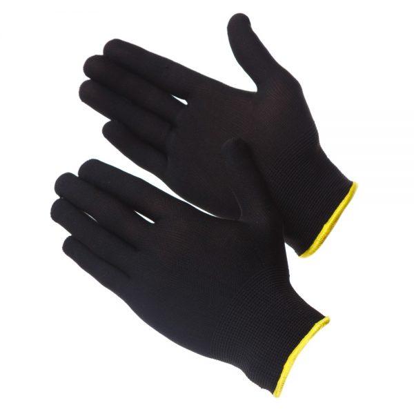 Gward Touch/Touch Black Нейлоновые
