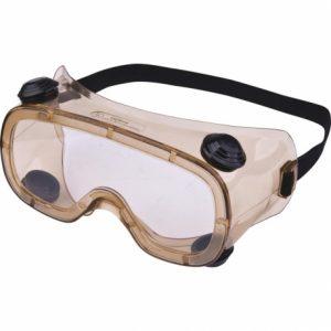 Очки защитного типа с непрямой вентиляцией Ruiz1 Acetate
