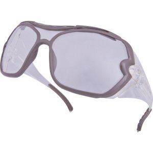 Очки защитные Tambora Clear